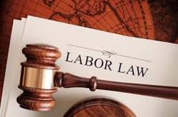 Labor Law 1