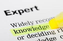 expert 1