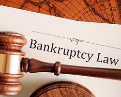 Bankruptcy Law 1