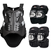 WASAWE-Motorcycle-Protection-Armor-Set-K