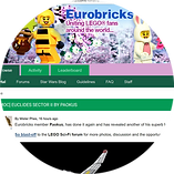Eurobricks Linkbild.png