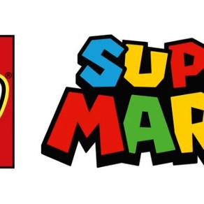LEGO Super Mario kommt mit einigen Sets  im August 2020