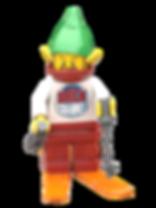 Derboor-Minifigur_Skifahrer-new.png