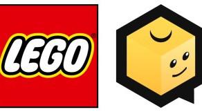 LEGO hat heute die Übernahme von BrickLink bekannt gegeben