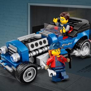 LEGO Neuheiten 01. Juni 2020 - über 78 NEUE LEGO Sets