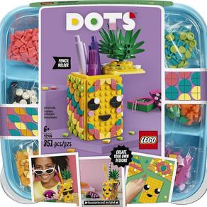 LEGO Dots Die ersten Bilder 😁👍