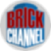 LOGO BRICKCHANNEL 2019.png