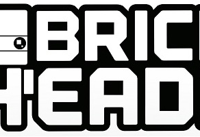 Gerüchte über die neuen LEGO BrickHeadz 2020 Donald, Goofy, Minions