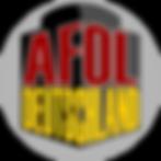 Afol Deutschland LEGO Gruppe