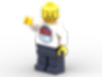 minifigur-internetseite-png.png