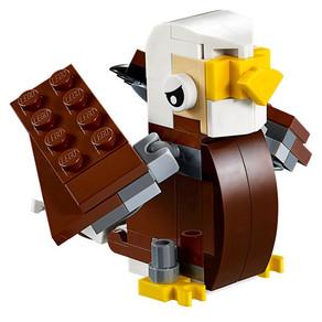 LEGO Store Kalender September 2019 ist da!