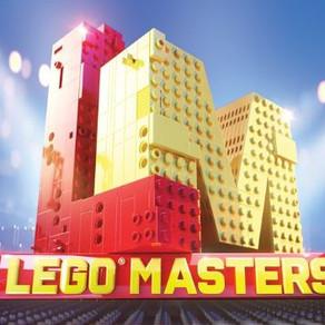 Auf die Steine, fertig, los! Wir suchen die besten LEGO Modellbauer unter euch.