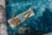 areias do seixo- 200047.jpg