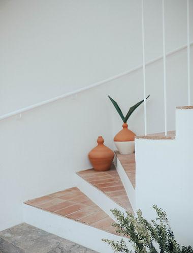casa modesta00003.jpg