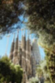 Barcelona,set.201900140.jpg