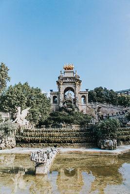 Barcelona,set.201900096.jpg