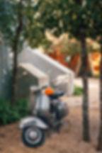 Luz - houses00059.jpg