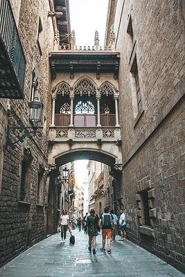 Barcelona00127.jpg