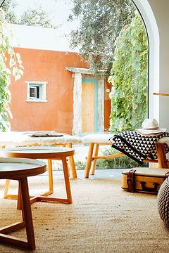 Luz - houses00361.jpg