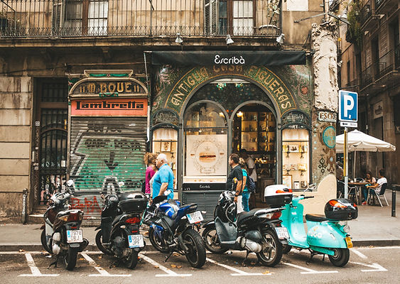Barcelona00115.jpg