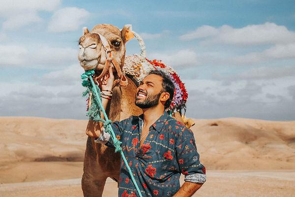 Dia 3 Marrocos00115-2.jpg