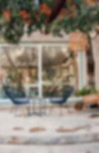 Luz - houses00051.jpg