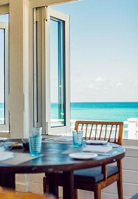 Four seasons - Ocean club Bahamas00021.j