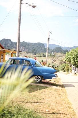 HAVANA01444.jpg
