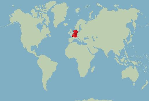 mapa-barcelona.jpg