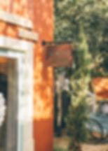 Luz - houses00058.jpg
