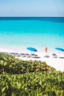 Four seasons - Ocean club Bahamas00023.j