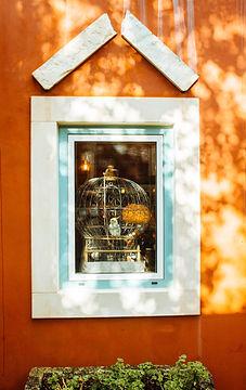 Luz - houses00055.jpg