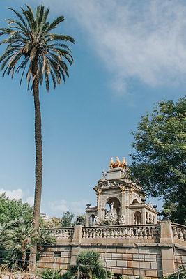 Barcelona,set.201900098.jpg