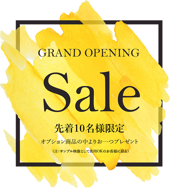 OPENING SALE.png