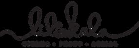 liliakala Logo Final.png
