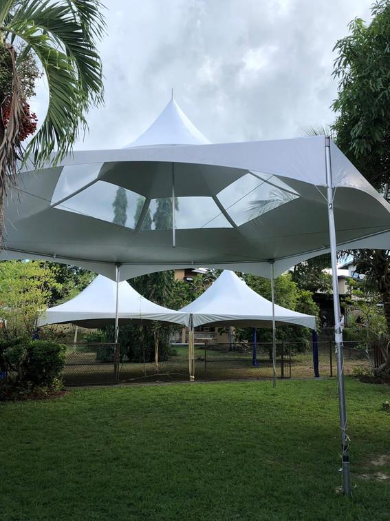 35 x 40 Hexagon Tent.jpeg