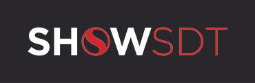 ShowSDT_logo_BLANC_ROUGE.jpg