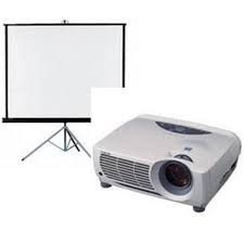 Screen & Projector.jpg