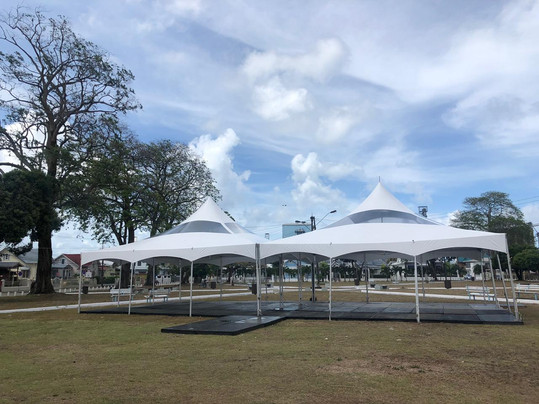 30 x 30 Clear Marquee Tent.jpeg