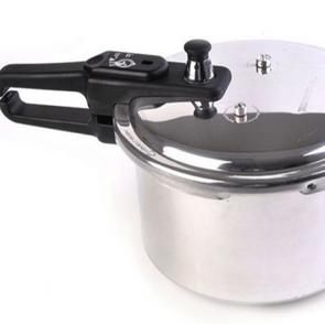 7Litre & 9 Litre Pressure Cooker