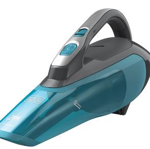 Black & Decker Hand Vacuums