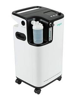 Owgel Oxygen Concentrator.PNG