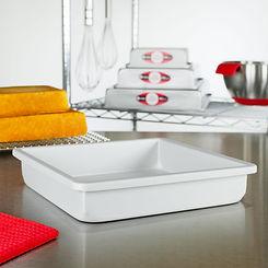 Bakeware & Ovenware.jpg