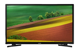 32 Samsung HD TV - Tizen - m4500_edited.png