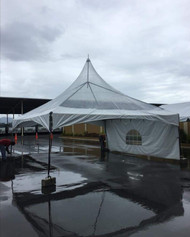 20 x 20 Clear Marquee Tent.jpeg