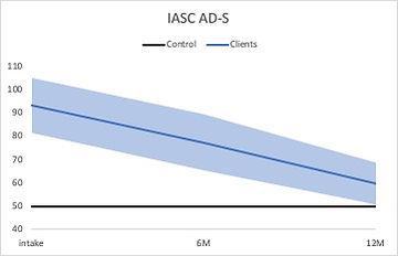 IASC-ADS.jpg
