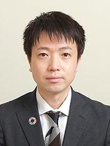 理事長_4×3_rite.jpg