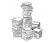 Stack of Papers.jpg