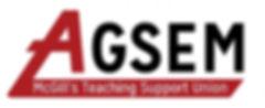 cropped-AGSEM-logo2.jpg