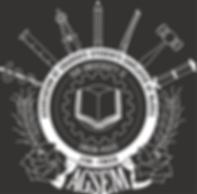 agsem_logo_v1 white on grey.png